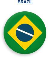 OP ENERO BRAZIL copia