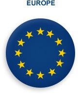 OP ENERO EUROPE