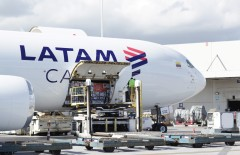 LATAM Cargo perishable-min
