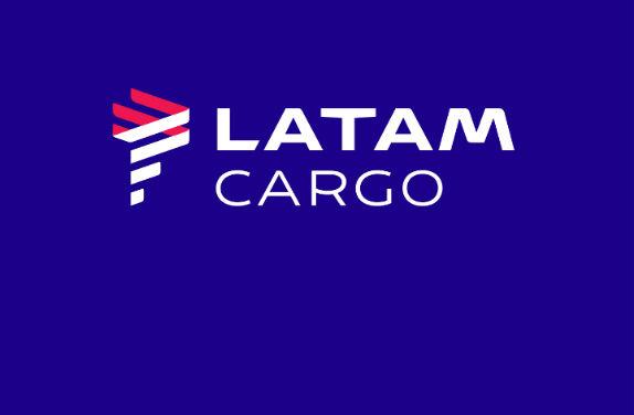 LATAM Cargo prueba 3