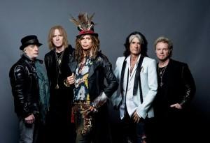 Aerosmith.promoFB.0112-15
