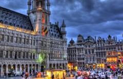 bruselas 2