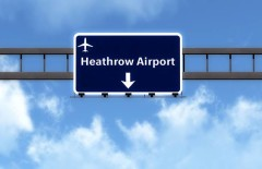 heathrow-londres-molaviajar-video