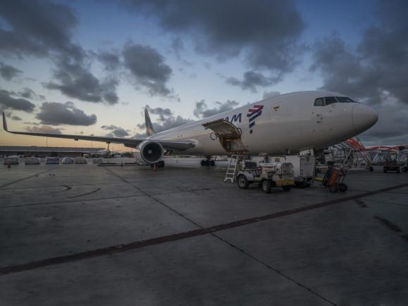 Foto carguero convertido (2018)_2_fix
