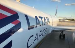 LATAM Cargo_BCF1